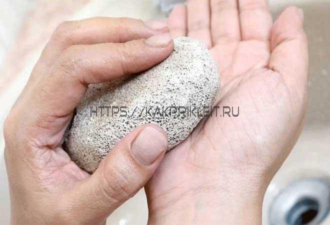Чем можно отмыть супер клей с кожи рук